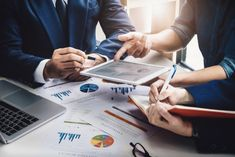 Is It Worth Hiring An Accounting Firm For A SME Company? Marketing Plan, Business Marketing, Content Marketing, Digital Marketing, Marketing Strategies, Online Marketing, Marketing Survey, Marketing Training, Global Business