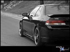 honda workshop service repair manuals downloads images   acura tsx honda