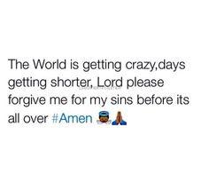 Please forgive me | Pinterest: @stylishchic14 ⇜✧≪∘∙✦♡✦∙∘≫✧⇝
