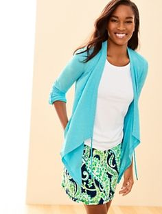 Talbots - Everyday Knit Skort-Bright Paisley  |  |  Discover your new look at Talbots. Shop our Everyday Knit Skort-Bright Paisley  for stylish clothing and accessories with a modern twist at Talbots