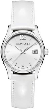 H32351915, , Hamilton lady jazzmaster watch, ladies