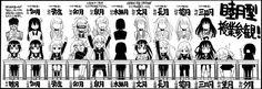 【艦これ】睦月型授業参観【史実】 - ニコニコ静画 (イラスト)