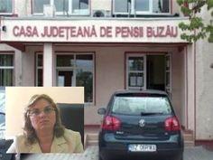 Carmen androne CJPAS BZ