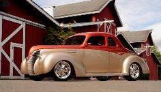 Richardson Custom Auto Body Official Web Site #www.richardsoncustomautobody.com,hot #rods,custom,richardsons #custom #auto #body, #richardson's #custom #auto #body,rod,hot,1939 #dash,ford #dash,custom,customs,don #richardson,hot #rod #builder,custom,street #rodder,custom #cars,chip #foose,foss,boyd,foose,hot #rod #shop…