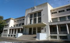 Departamento de Electrotecnia – Facultad de Ingeniería UNLP