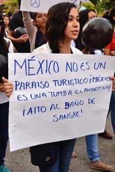 #todos somos ayotzinapa - Buscar con Google