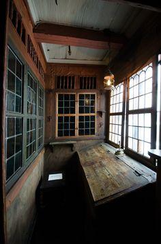 Hanseatic Museum, Bergen, Norway Scandinavian Furniture, Scandinavian Design, Bergen, Norway, The Good Place, Alternative, Museum, Architecture, Nice