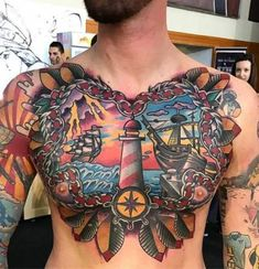 Feather Tattoos, Forearm Tattoos, Body Art Tattoos, Girl Tattoos, Tattoos For Guys, Sleeve Tattoos, Tattoo Thigh, Chest Piece Tattoos, Pieces Tattoo