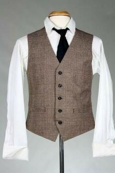 Savvi, chocolate brown suit, brown tux, classic, modern ...