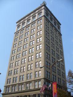 Greist_Building.JPG 2,112×2,816 pixels