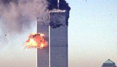 """03.02.15 / Attentats du 11 septembre: une preuve de l'implication de l'Arabie saoudite ? / Un document prouverait l'implication des Saoudiens dans les attentats de 2001. Il a été classifié pour """"raisons de sécurité nationale"""" sous l'administration Bush, mais un ancien sénateur affirme y avoir eu accès / Quelle est l'implication de l'Arabie saoudite dans l'organisation des attentats du World Trade Center? La réponse à cette question sensible se trouverait dans le rapport sur le 11 septembre…"""