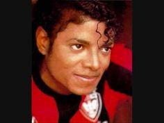 Michael Jackson - Smile.