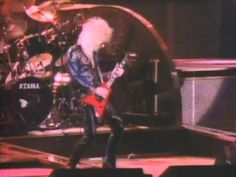 Judas Priest - The Sentinel (Official Video) - YouTube