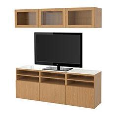 Combinations - BESTÅ system - IKEA
