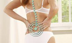 Φυσική καλλιέργεια - Βότανα και Υγεία: Πόνοι στη μέση στον αυχένα λουμπάγκο - Φυσική αντι...