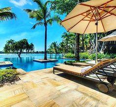 Hotels+Mauritius