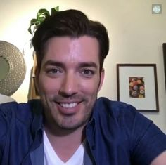 Hgtv property brothers sweepstakes twins baseball