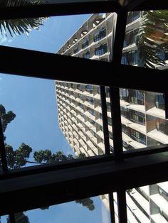Tivoli Mofarrej Hotel 03 by Flame-Echidna.deviantart.com on @deviantART