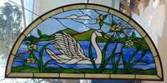 Resultado de imagem para stained glass