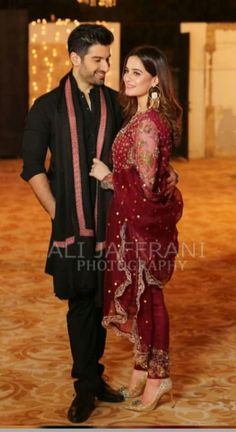 Trendy party dress pakistani wedding photography Ideas : Trendy party dress paki… Trendy party d