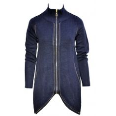 Morena Spain E-shop Christmas Offers, Athletic, Female, Jackets, Clothes, Shopping, Fashion, Brunette Girl, Down Jackets