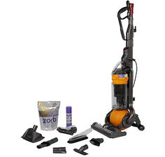 Dyson DC29 Multi-Floor Upright Ball Vacuum Bundle Massillon Ohio, Valentines Day Wishes, Business Planning, Mac Cosmetics, Vacuums, Home Appliances, Flooring, Board, Gift
