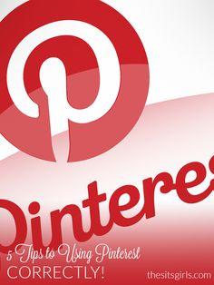 Everything you need to know about Pinterest and copyright.