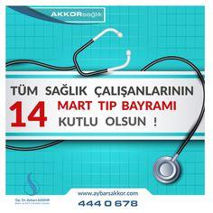 """""""Beni Türk doktorlarına emanet ediniz."""" (Gazi Mustafa Kemal Atatürk) sözlerini hep hatırlayarak;"""
