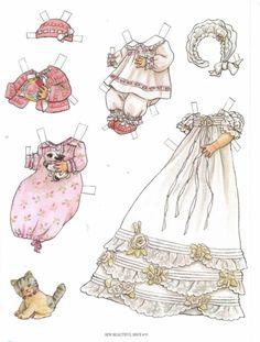 Baby_paper_dolls_30.jpg 607×800 pixels