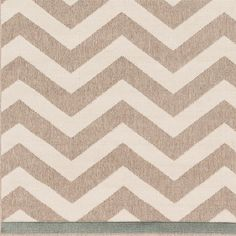 Found it at Joss & Main - Addison Ivory/Taupe Area Rug