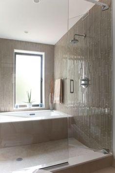 Beautiful Neutral Bathroom Designs: Beautiful Neutral Bathroom Designs Decor ~ interhomedesigns.com Bathroom Inspiration