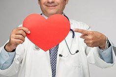 как понизить холестерин без таблеток быстро