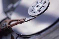 hard drive | Flickr - Photo Sharing!