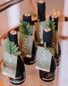Making Wedding Favors – Wedding Candles Ideas Wedding Favors And Gifts, Honey Wedding Favors, Winter Wedding Favors, Creative Wedding Favors, Inexpensive Wedding Favors, Elegant Wedding Favors, Edible Wedding Favors, Summer Wedding, Champagne Wedding Favors