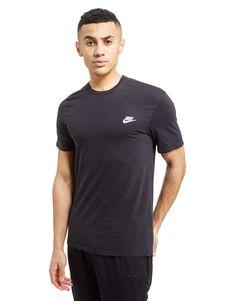 Nike Core T-Shirt - Shop online for Nike Core T-Shirt with JD 375b41d349e0d
