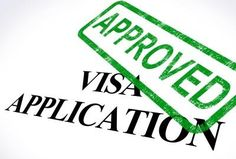 Get you #approval #visa in minimum period of time only at @saiimmigration