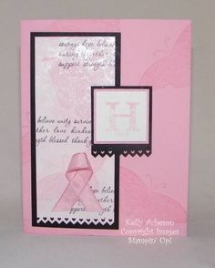 Faux Mother of Pearl by Technique_Freak - Cards and Paper Crafts at Splitcoaststampers