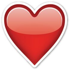 H.H. Gracias Padre. Gracias. Estoy Sumamente Agradecido. Hágase Tu Voluntad En La Vida De Hannah Y En La Mía. Amo A Hannah Con Todo Mi Corazón Señor, Te Pido Que Pronto Nos Permitas Estar Juntos. Te Amo Señor Y Te Doy Las Gracias. En El Nombre De Cristo Jesús, Amén Y Amén. Te Amo Hannah, De Verdad, Con Todo Mi Corazón. ❤