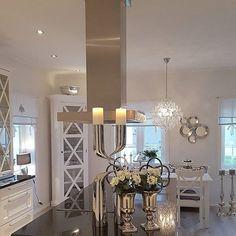 ☄☄☄#interior123#inspire_me_home_decor #interior4you1 #dream_interiors #interior9508 #shabbyyhomes #classyinteriors #kitcheninspo #interiorandhome #interiorharmoni #interiorstyled #the_real_house_of_ig #wonderfulrooms #instahome #homesweethome #passion4interior #myhome #finehjem #hem_inspiration #homedeco #homedesign #decorations #interior125#charminghomes