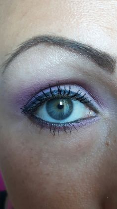 Glamorous mineral eye pigment  Jubilant Splurge Cream Shadow  Eye primer  3D mascara  Precision Pencil Eyeliner in black  Precision liquid eyeliner in black  Precision Pencil Eyeliner in purposeful  Brow Liner in medium  Brow obsession palette in brunette  ALL YOUNIQUE