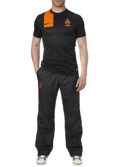 Nike | Nike Authentic AWAY EK voetbal shirt - deBijenkorf.nl