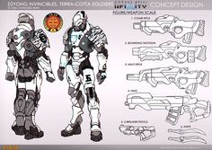 Infinity Art, Infinity The Game, Fantasy Character Design, Character Design Inspiration, Character Sheet, Character Concept, Armor Concept, Concept Art, Personal Armor