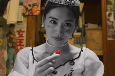 Japanese Film, Cinematography, Film Festival, Romance, Actresses, Movies, Color, Girls, Toronto