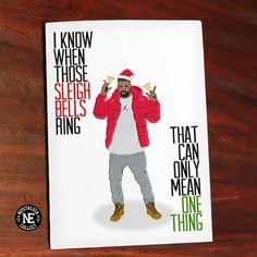 Funny christmas card dinosaur christmas card fa rawr rawr rawr 15 witty holiday cards that wont make you cringe funny christmas m4hsunfo