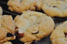 Blondies Cookies, Food, Baking Soda, Meals