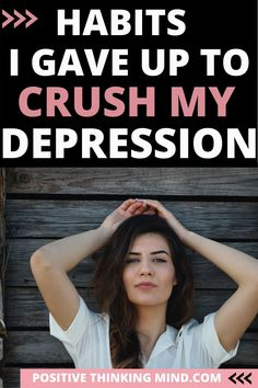 Depression Hurts, Battling Depression, Depression Recovery, Coping With Depression, Overcoming Depression, Depression Help, Explaining Depression, Understanding Depression, How To Cure Anxiety