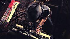 Eddie Cohn - Guarantee Me Love - In Studio Solo Performance