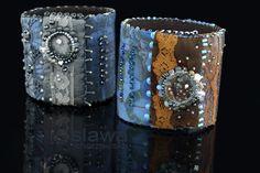 #houtcuture #art #detail #handmade #jewellery #fashion