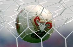 World Football, Best Player, Soccer Ball, World Cup, Korea, Japan, Pictures, Photos, Okinawa Japan