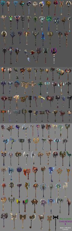 weapons.jpg (1200×3827)